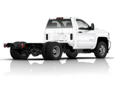 2016-Chevrolet-Silverado-3500-Rear-Quarter-1500x1000.jpg