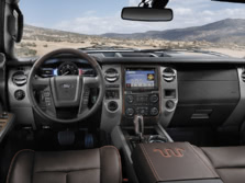 2016-Ford-Expedition-Dash-1500x1000.jpg