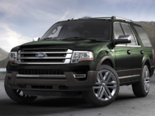 2016-Ford-Expedition-Front-Quarter-1500x1000.jpg