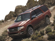 2016-Ford-Expedition-Front-Quarter-2-1500x1000.jpg
