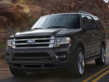 2016-Ford-Expedition-Front-Quarter-3-1500x1000.jpg