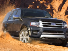 2016-Ford-Expedition-Front-Quarter-4-1500x1000.jpg