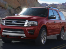2016-Ford-Expedition-Front-Quarter-5-1500x1000.jpg