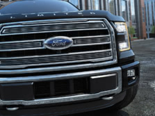 2016-Ford-F-150-Badge-1500x1000.jpg