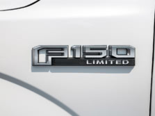 2016-Ford-F-150-Badge-4-1500x1000.jpg