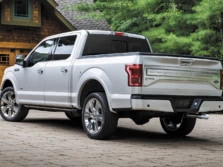 2016-Ford-F-150-Rear-Quarter-1500x1000.jpg