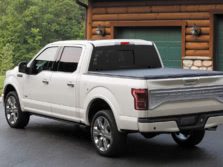 2016-Ford-F-150-Rear-Quarter-2-1500x1000.jpg