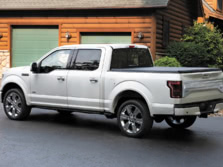 2016-Ford-F-150-Rear-Quarter-3-1500x1000.jpg