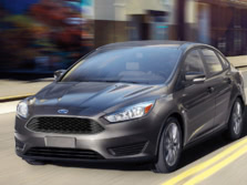 2016-Ford-Focus-Front-Quarter-1500x1000.jpg