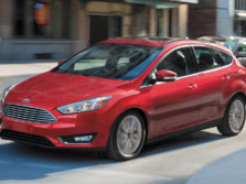 2016-Ford-Focus-Front-Quarter-3-1500x1000.jpg