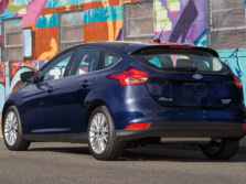 2016-Ford-Focus-Rear-Quarter-1500x1000.jpg