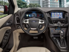 2016-Ford-Focus-Steering-Wheel-1500x1000.jpg