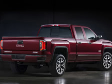 2016-GMC-Sierra-1500-Rear-Quarter-1500x1000.jpg