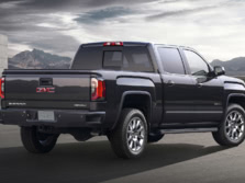 2016-GMC-Sierra-1500-Rear-Quarter-3-1500x1000.jpg