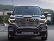 2016-GMC-Sierra-1500-Side-1500x1000.jpg