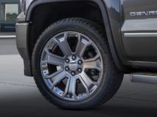 2016-GMC-Sierra-1500-Wheels-1500x1000.jpg