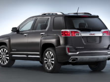 2016-GMC-Terrain-Rear-Quarter-2-1500x1000.jpg