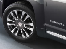 2016-GMC-Terrain-Wheels-2-1500x1000.jpg
