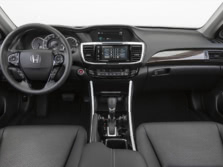 2016-Honda-Accord-Dash-3-1500x1000.jpg