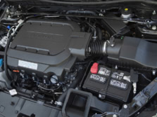 2016-Honda-Accord-Engine-1500x1000.jpg