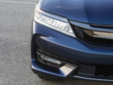 2016-Honda-Accord-Exterior-Detail-1500x1000.jpg