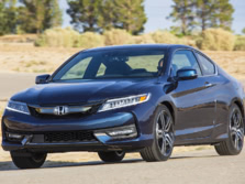 2016-Honda-Accord-Front-Quarter-3-1500x1000.jpg