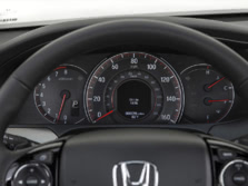 2016-Honda-Accord-Instrument-Panel-1500x1000.jpg