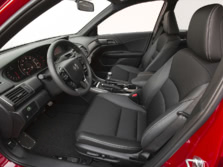2016-Honda-Accord-Interior-4-1500x1000.jpg