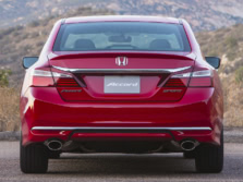 2016-Honda-Accord-Rear-1500x1000.jpg
