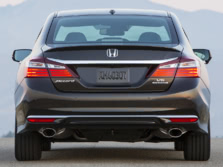 2016-Honda-Accord-Rear-2-1500x1000.jpg