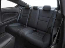 2016-Honda-Accord-Rear-Interior-1500x1000.jpg