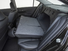 2016-Honda-Accord-Rear-Interior-4-1500x1000.jpg