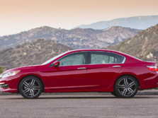 2016-Honda-Accord-Side-1500x1000.jpg