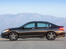 2016-Honda-Accord-Side-2-1500x1000.jpg