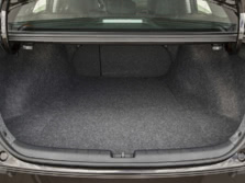 2016-Honda-Accord-Trunk-1500x1000.jpg