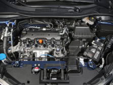2016-Honda-HR-V-Engine-1500x1000.jpg