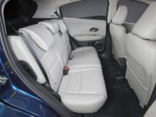 2016-Honda-HR-V-Rear-Interior-1500x1000.jpg