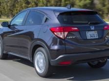 2016-Honda-HR-V-Rear-Quarter-2-1500x1000.jpg