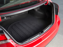 2016-Hyundai-Elantra-Sedan-Trunk-1500x1000.jpg