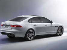 2016-Jaguar-XF-Rear-Quarter-1500x1000.jpg