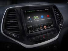 2016-Jeep-Cherokee-Interior-Detail-3-1500x1000.jpg