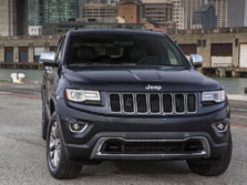 2016-Jeep-Grand-Cherokee-Front-1500x1000.jpg