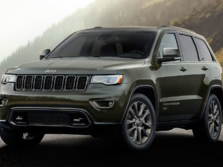 2016-Jeep-Grand-Cherokee-Front-Quarter-1500x1000.jpg