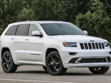 2016-Jeep-Grand-Cherokee-Front-Quarter-2-1500x1000.jpg