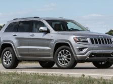 2016-Jeep-Grand-Cherokee-Front-Quarter-3-1500x1000.jpg