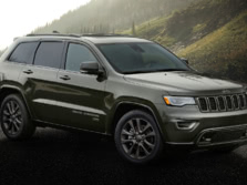 2016-Jeep-Grand-Cherokee-Front-Quarter-4-1500x1000.jpg