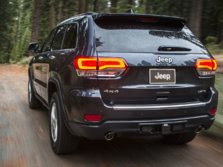 2016-Jeep-Grand-Cherokee-Rear-Quarter-3-1500x1000.jpg