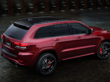 2016-Jeep-Grand-Cherokee-Rear-Quarter-4-1500x1000.jpg