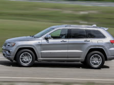 2016-Jeep-Grand-Cherokee-Side-1500x1000.jpg