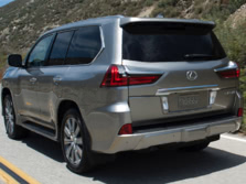 2016-Lexus-LX-Rear-Quarter-2-1500x1000.jpg